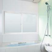 インプラス 浴室仕様